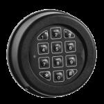 trezorová elektronická klávesnice AL3030